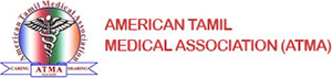 ATMA- American Tamil Medical Association