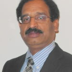 Dr. Sundar